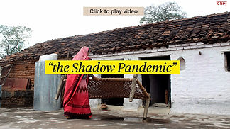 Shadow%20Pande_edited.jpg