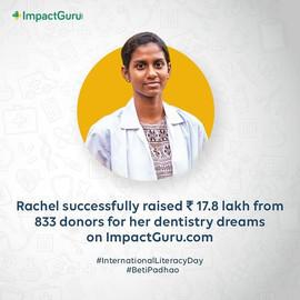 Impact Guru's Impact
