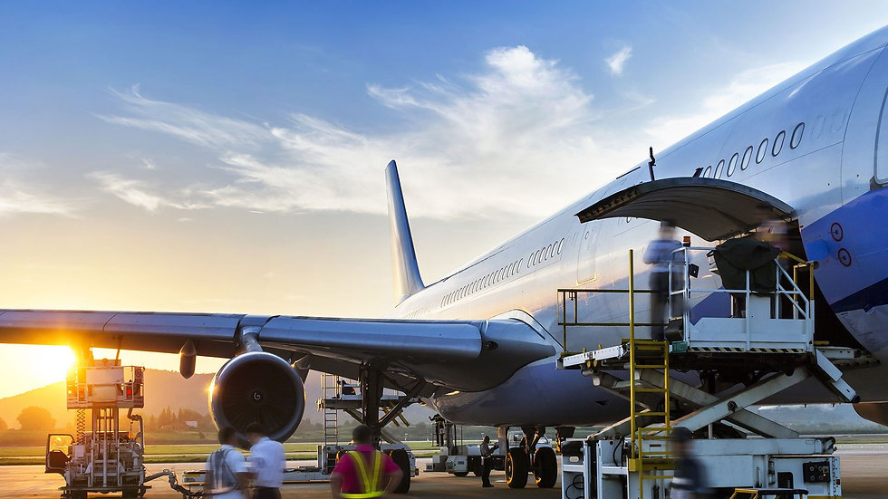 air-shipments-freight-services-freight-l