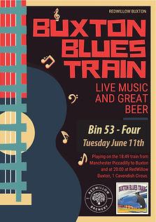 Blues Train 11 Jun 19.jpg