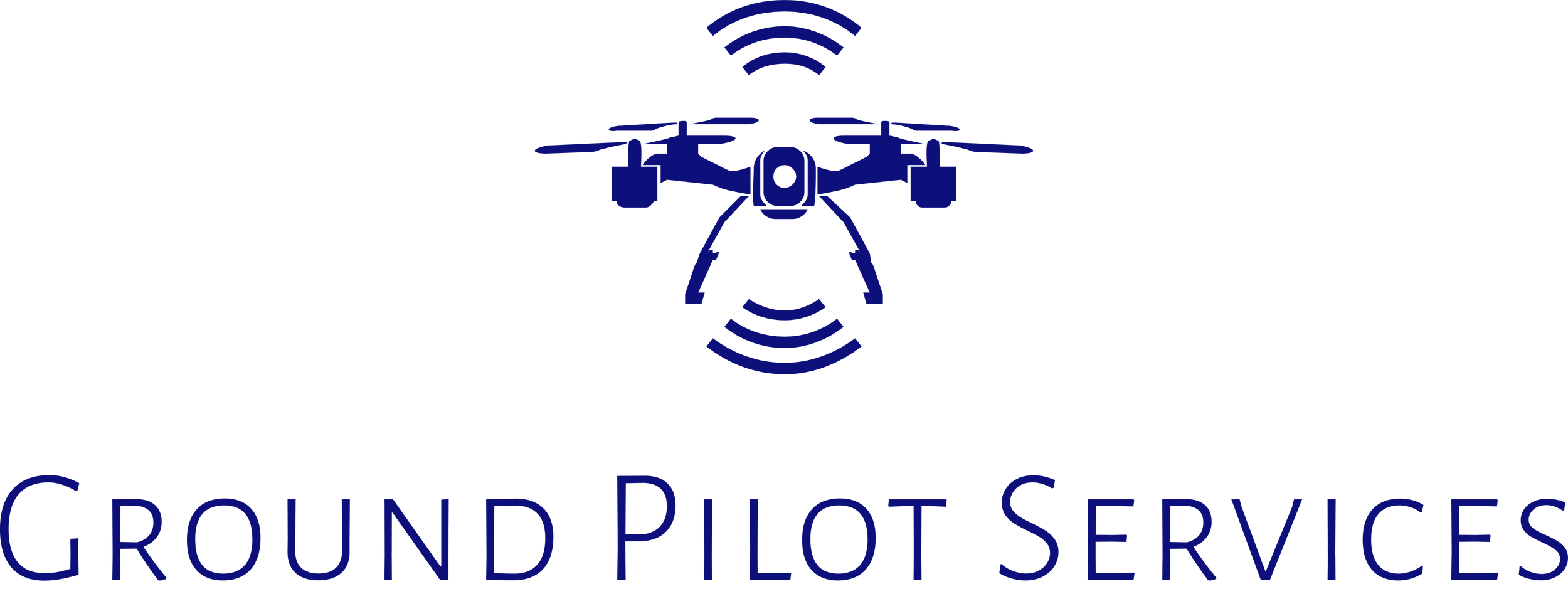 About Us | Ground Pilot Services | Drone Professionals