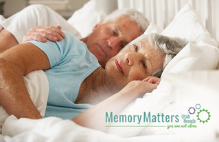 8 Ways to Promote Sleep for Alzheimer's Patients