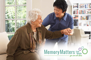 Is Aging in Place Always the Best Option for Seniors?