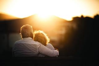 Seven Tips for Reducing Sundowning