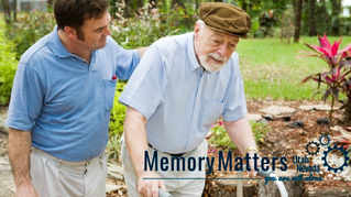 5 Hot-Weather Caring Concerns for Dementia Caregivers
