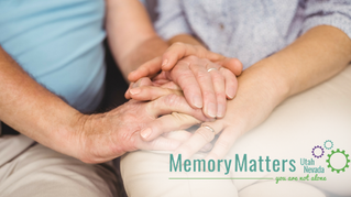 Ten Real-Life Strategies for Dementia Caregiving