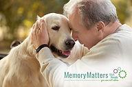 Dog and Dementia.jpg