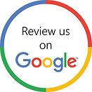 Google_Reviews-Blog.jpg
