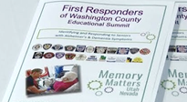 First Responder Summit (2019)