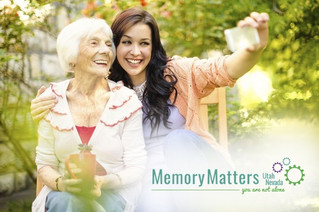 What Is The Difference Between Alzheimer's And Lewy Bodies?