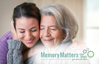 Communication Techniques for Alzheimer's and Dementia Caregivers