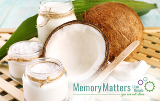 Coconut Oil: Is It Effective in Treating Alzheimer's Disease?