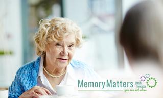 8 Expert Tips for When Aging Parents Won't Listen