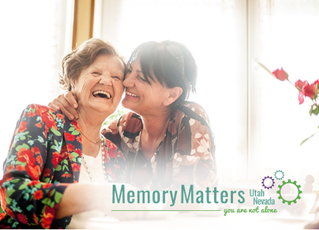 When Mom Has Alzheimer's: How to Celebrate Mother's Day