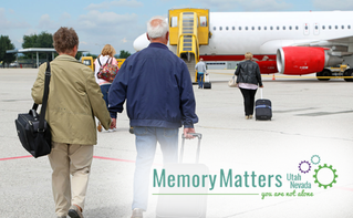 Home For The Holidays: Tips For Traveling With A Loved One With Dementia