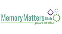 Memory Matters Utah/Nevada