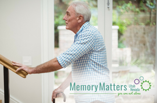 Make Your Home Safe for Someone With Alzheimer's
