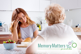 11 Ways to Stop Caregiver-Related Depression