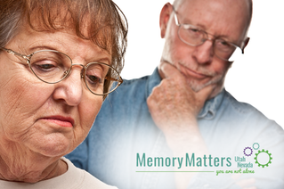 """Dementia Patients and Their Hurtful """"Lies"""""""