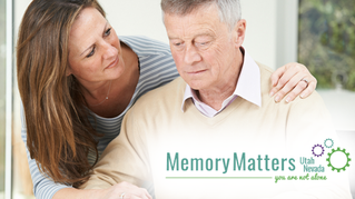 Most Seniors With Signs of Memory Loss, Dementia, Don't Get Tested