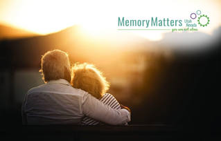 10 Ways To Manage Sundown Syndrome: How dementia caregivers can soothe anxiety in the evening