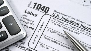 Special Rules Help Many People With Disabilities Qualify for the Earned Income Tax Credit