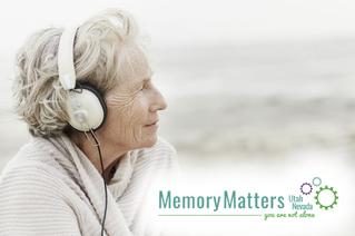 Personalized Music Playlist Could Reduce Patients' Symptoms