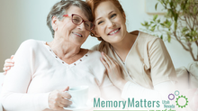 Caring For A Senior With Alzheimer's At Home