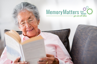 6 Must-Read Alzheimer's Books For Caregivers