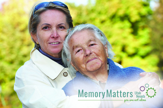 Helping Persons with Dementia with Incontinence