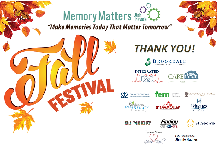 Fall Festival Thank you.png