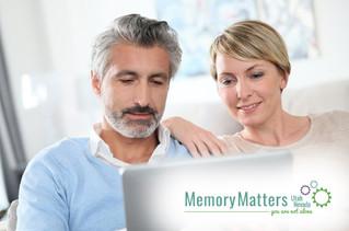 Understanding Early-Onset Alzheimer's Disease