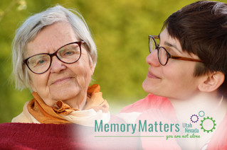 Ten Tips for Communicating with a Person with Dementia