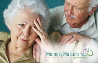 Seasonal Affective Disorder In Those With Alzheimer's Or Dementia