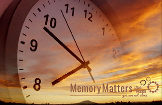 Daylight Savings Time Can Have Big Impact on those with Dementia