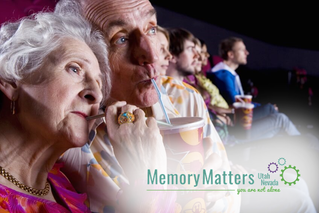 Best Movies and TV Shows for Alzheimer's Patients