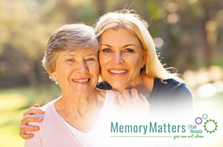12 Things About Dementia People Wish They'd Known Earlier