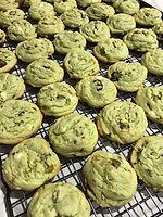 pistachio 2.jpeg