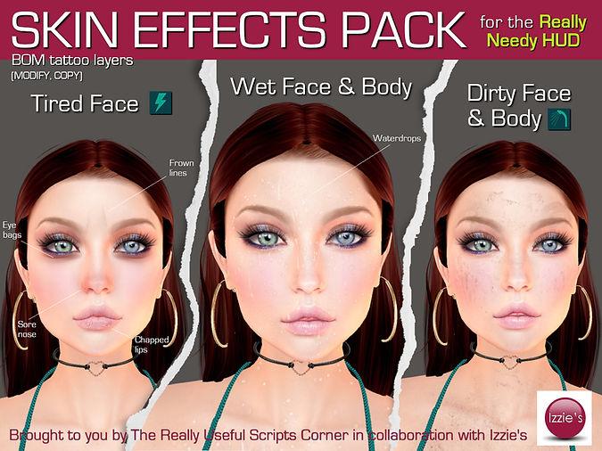 Skin Effects Pack.jpg
