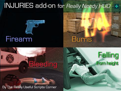 Injuries add-on main ad.jpg