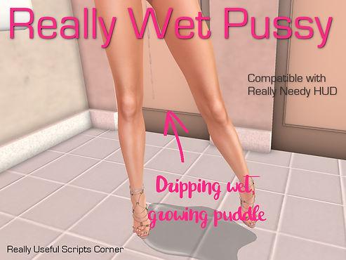 Really Wet P2.jpg