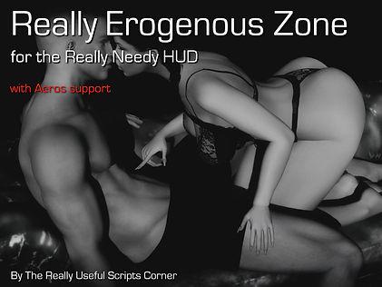 Really Erogenous Zone Male main ad.jpg