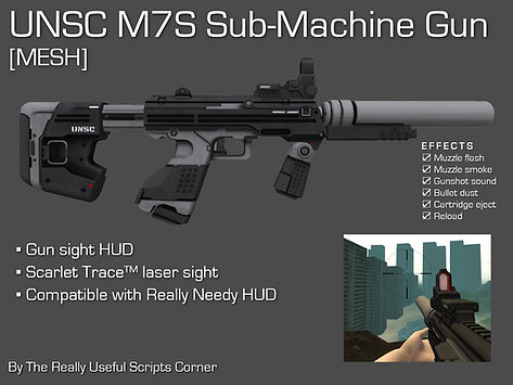 UNSC M7S SMG_darkbg.jpg