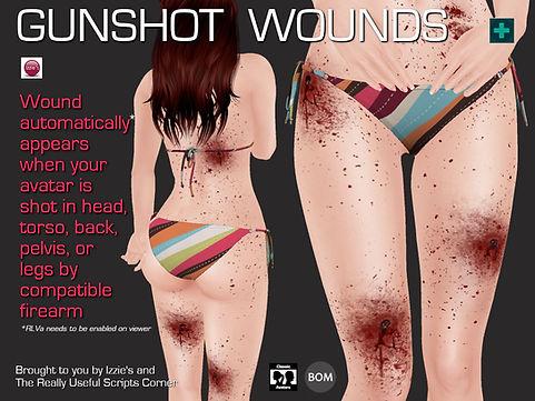 Gunshot wounds second main ad.jpg