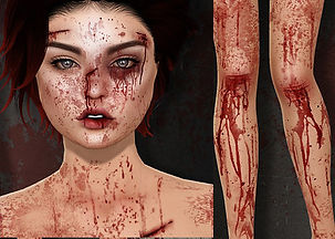 Blood and Wounds.jpg