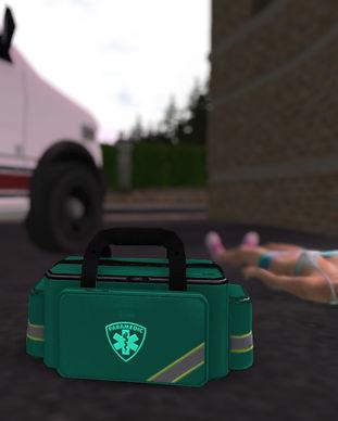 Paramedic%20kit%20GREEN_edited.jpg