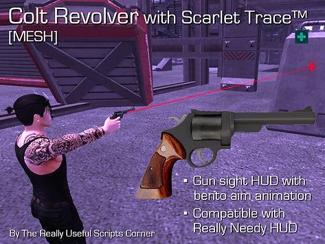 Colt Revolver ad.jpg