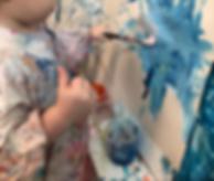 måla_vid_staffli.png