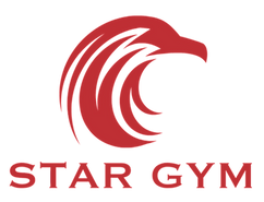 Star Gym Bern. Kampfsport Bern
