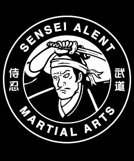 YAMEKAI SAMURAI.png